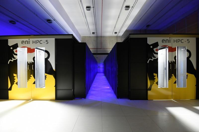 Mengetahui Tentang Superkomputer Terkuat 2