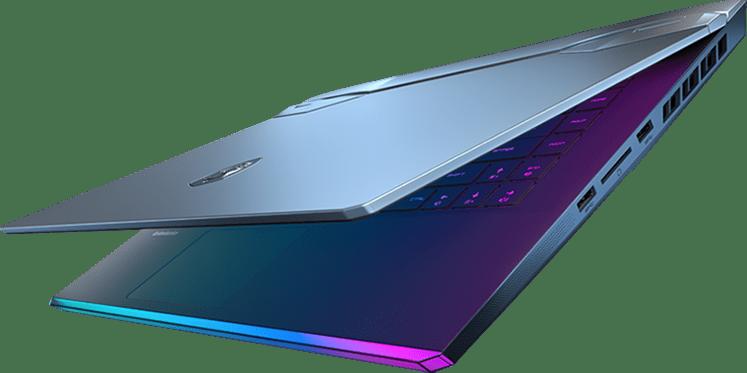 Laptop Gaming Terbaik 2020