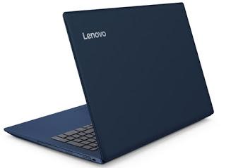 Laptop Lenovo Terbaik di Tahun 2021