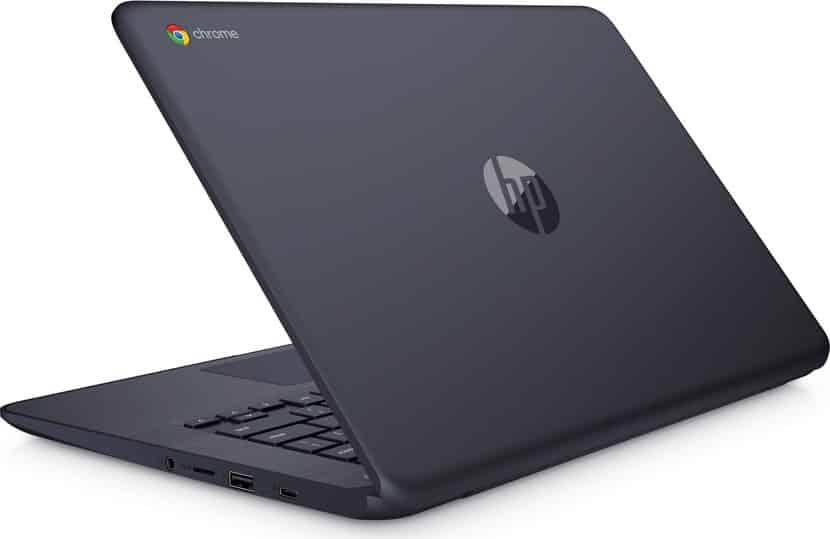 Merk Laptop Terbaik & Terburuk 2020
